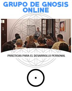 Grupo de Gnosis Online