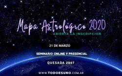 MAPA-ASTROLOGICO-astrologia-astrologo-año-energia